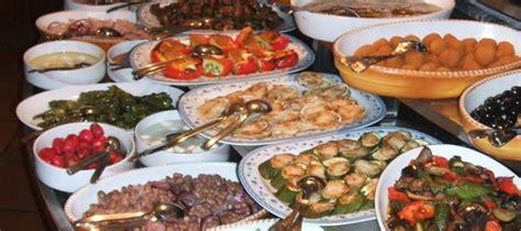 sicilian girl food family faith