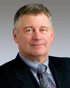 Executive Mba Maine by Executive Management Alaska Gasline Development Corporation