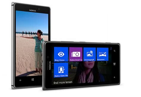 Nokia Lumia E7 mobile phones phones phone information gionee elife e7 vs nokia lumia 925