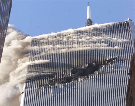 imagenes increibles nunca antes vistas fotos del 11 de septiembre nunca vistas taringa