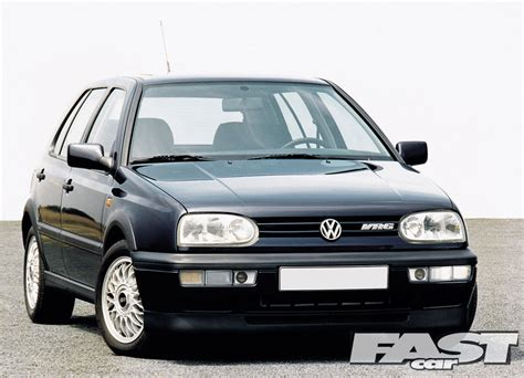 old car manuals online 1993 volkswagen golf iii seat position control vw golf mk3 vr6 buyers guide fast car