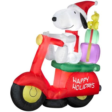 holiday inflatables your choice starting at 59 00 ebay