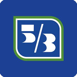 fifth third mobile banking android apps on google play