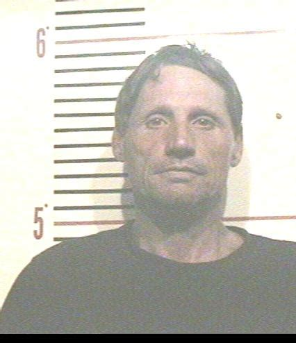 Weatherford Arrest Records Weatherford Arrest Record Search