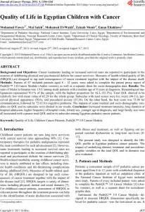 pediatrician research paper pediatric oncology research paper writersunit web fc2