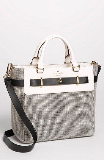 Name That Purse Kate Walsh by 1000 Ideas About Kate Spade Outlet On Fashion