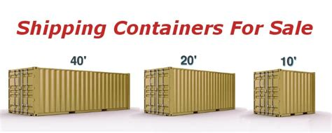 used storage containers for sale ebay shipping containers for sale nsw ebay container homes