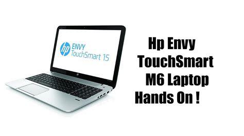 Baterai Laptop Notebook Hp Eny Touchsmart M6 M6 K 714762 1c1 7 S hp envy touchsmart m6 laptop on