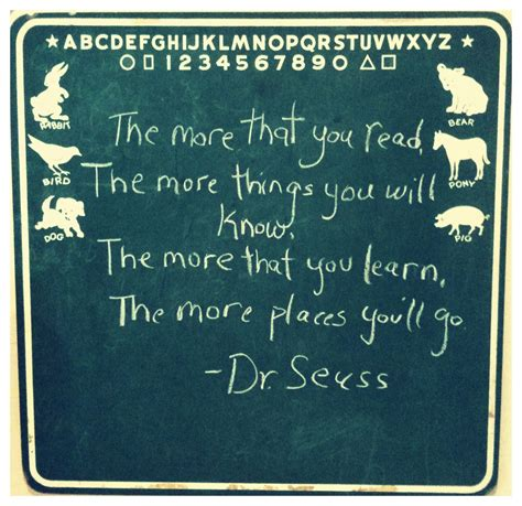 kitchen pig chalkboard quotes quotesgram