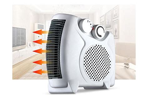 Best Space Heater For Large Room With High Ceilings by Best Space Heaters For Large Rooms