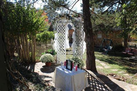 Rock Cottage Gardens Rock Cottage Gardens B B Inn Updated 2018 Prices Reviews Eureka Springs Ar Tripadvisor
