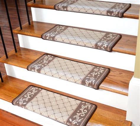teppich treppenstufen dean diy bullnose carpet stair treads set of 13