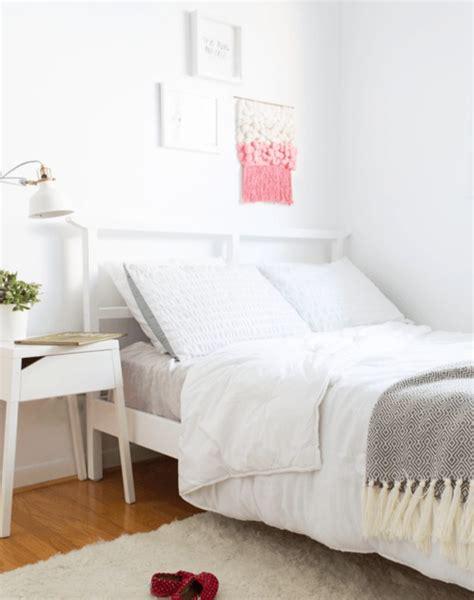como decorar habitacion juvenil decoraci 243 n f 225 cil 10 pasos para decorar una habitaci 243 n