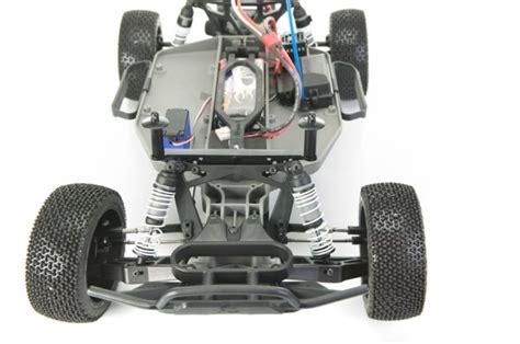 Pro Line Protrac Suspension Kit Bk Pro 2 Sc Traxxas Slash 1 10 Rc Car 1 pro line protrac suspension kit for the traxxas slash rc car