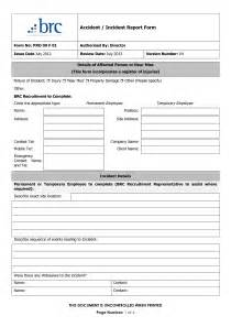 damage waiver template signature authorization form template chainimage
