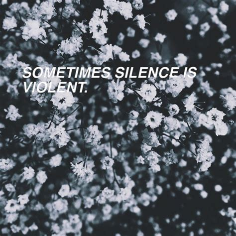 aesthetic grunge wallpaper aesthetic art flowers grunge image quotes tumblr
