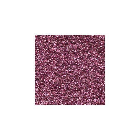 Glitter Wallpaper John Lewis | 17 best living room images on pinterest john lewis home