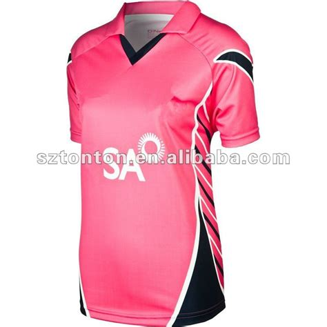 new jersey pattern images wholesale cheap cricket jersey buy cricket jersey