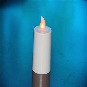 candele a pile migliori candele tremule a pile della luce intermittente