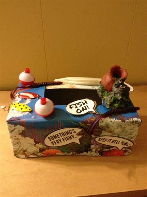 valentines box ideas for boys box for boys crafts valentines