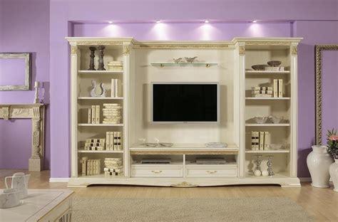 cassettiere per cabine armadio cassettiere per cabine armadio