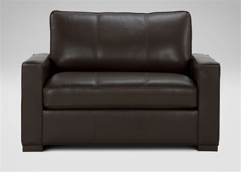 ethan allen leather sofa sofas comfortable interior sofas design with ethan allen