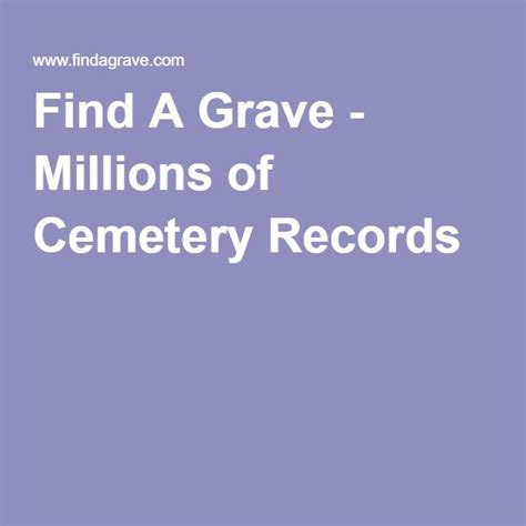 How To Find A Record Of A Family Member 25 Best Images About Heritage On Family History Scotland And Family Genealogy