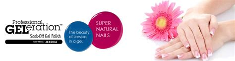 Harga Caring Colours Bio Eyebrow nail treatments synergy hair salon warwickshire
