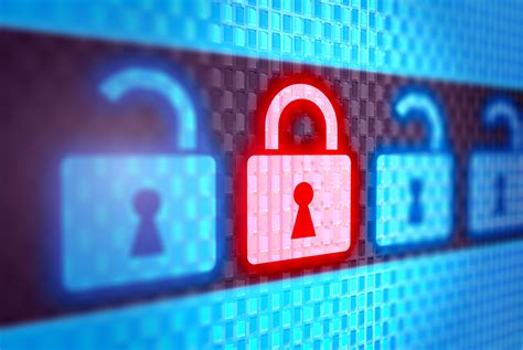 digital security symantec to sell im business vertias for 8 9bn business
