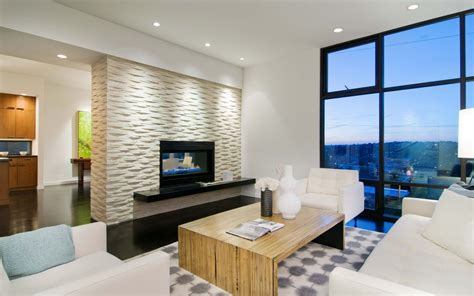 luxury living room designs decobizz com contemporary luxury living room with fireplace decobizz com