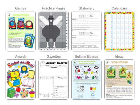 Carson Dellosa Worksheets by Worksheet Carson Dellosa Worksheets Caytailoc Free