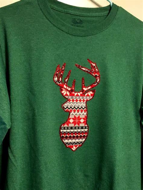 pattern vinyl for shirts 312 best images about applique on pinterest