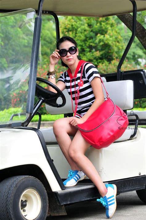Tas Dompet Kl 159 Tas Lokal Tas Wanita Tas Murah Handbag 1 belanja murah tas cantik cewek modis dan kece mimosa