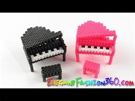 can i dollhouse mp3 link diy miniature 3d piano how to