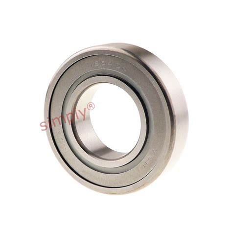Bearing Rls 8 Zz Asb Inch rls9 1 1 4zz special bore imperial metal shielded groove bearing 1 1 4 simply bearings ltd