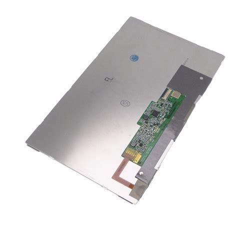 Samsung Tab 3 Wsvga Lcd ecran lcd samsung galaxy tab 3 t2105 pi 232 ce