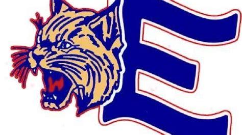 Bobcat carcass left at Edinburg High School as football