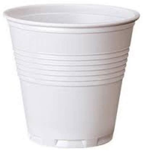 bicchieri bianchi bicchieri bianchi caff 232 da 80cc 171 la cartaria