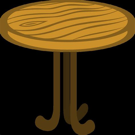Vector Table by Vector Table By Misteraibo On Deviantart