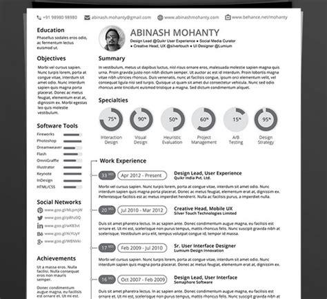resume text exle text resume builder 28 images ascii text exle resume