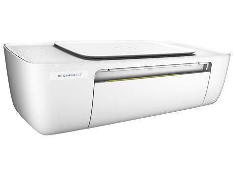 Hp Deskjet 1112 Printer Original buy printer hp deskjet 1112 iterials