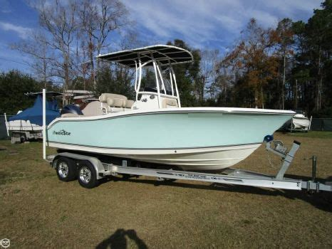 nautic star boats brunswick ga page 1 of 9 nautic star boats for sale boattrader