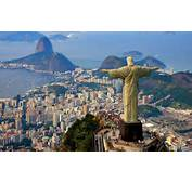 M&225s Fondos Similares En Las Categor&237as Brazil