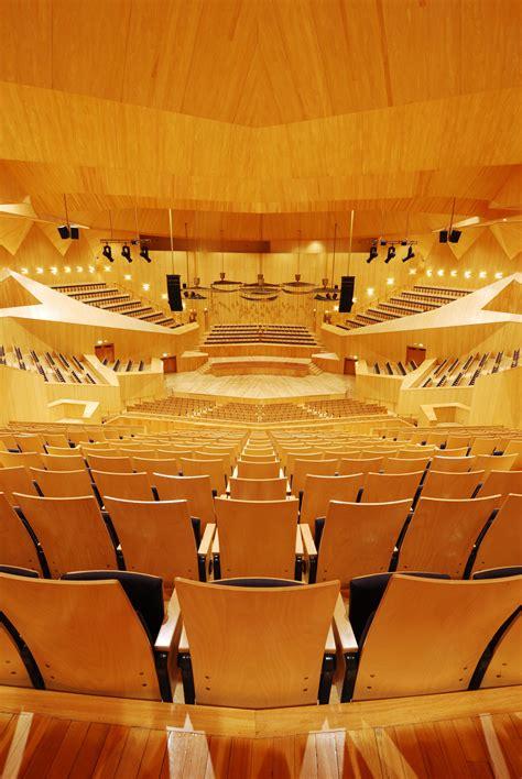 sala mozart auditorio zaragoza sala mozart auditorio y palacio de congresos de zaragoza