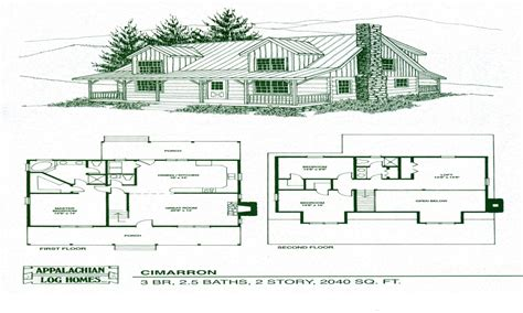 log cabin kits floor plans log cabin kit homes floor plans rustic log cabin kits