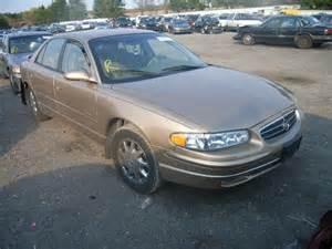 craigslist  cars  sale  owner md