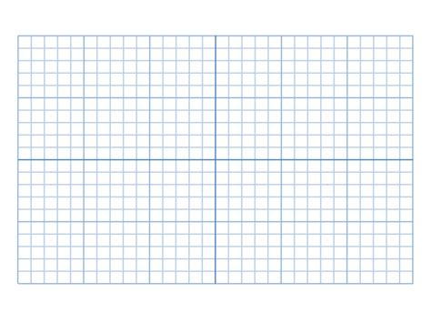 How To Make Graph Paper - grid paper printable pdf template word a4 background image