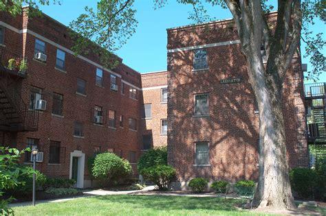 3 bedroom houses for rent in fairfield ohio 3 bedroom apartments cincinnati condos for rent in
