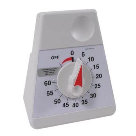 Mechanical Timer Timer Manual Timer Mechanical Kitchen Timer commercial 60 min mechanical timer etundra