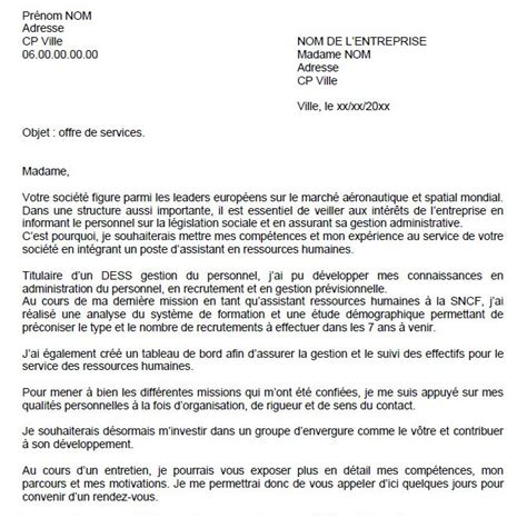 Lettre De Motivation Candidature Spontanã E Diplomã Resume Format Lettre Cv Candidature